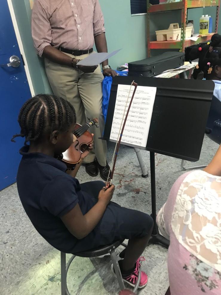 Violin Program.jpg