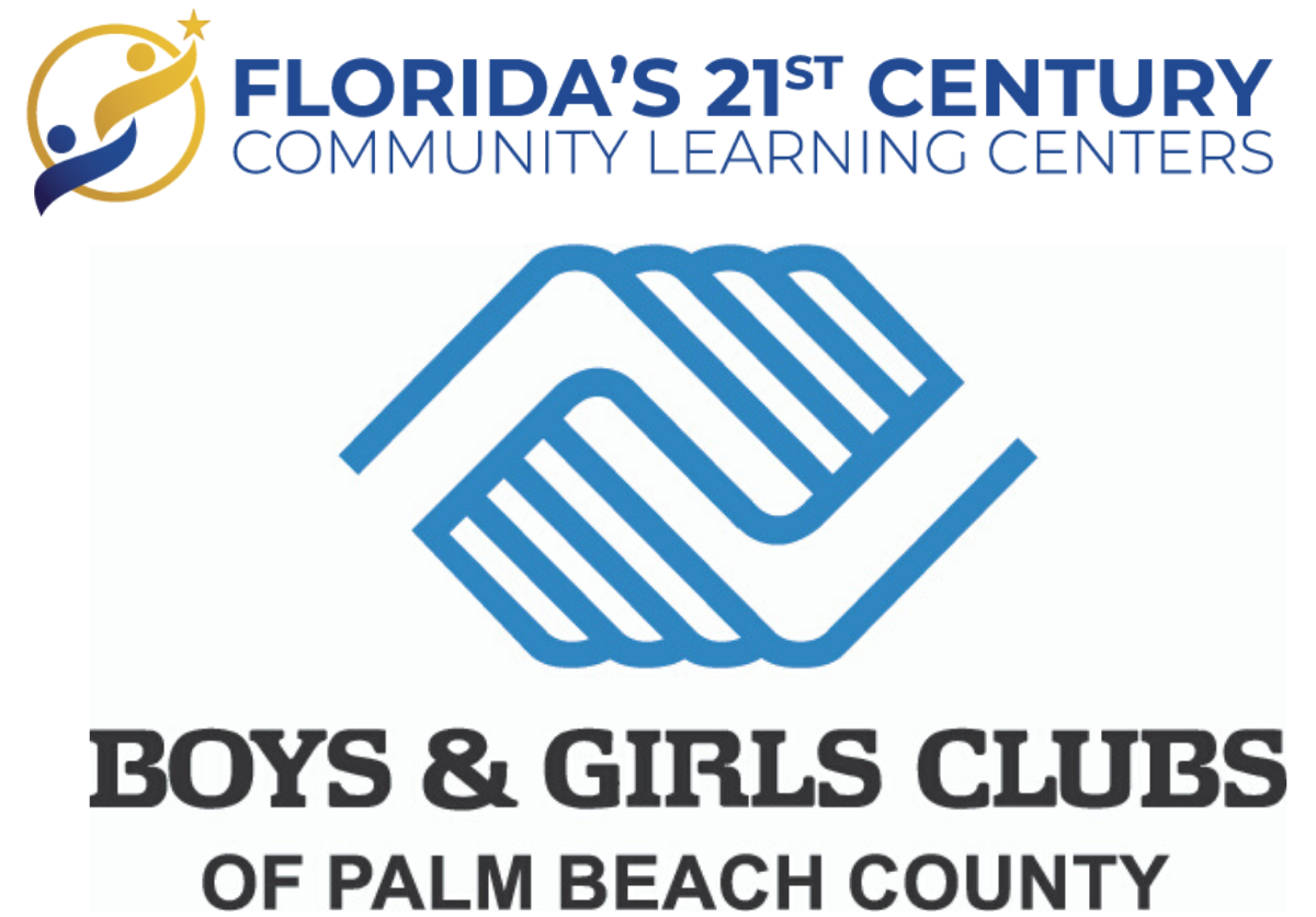 Boys & Girls Clubs of PBC 21st CCLC